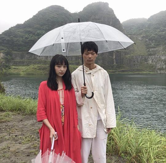 恋之月电视剧百度云下载剧照