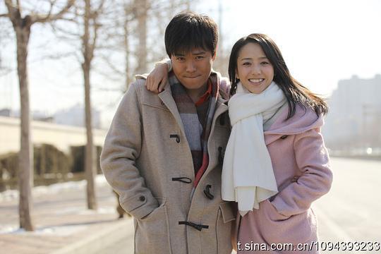 北京爱情故事电视剧百度云下载剧照
