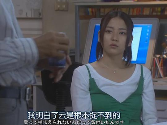 求婚大作战电视剧百度云下载剧照