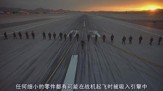 红旗军演电影百度云下载剧照