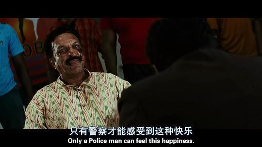 流氓刑警电影百度云下载剧照