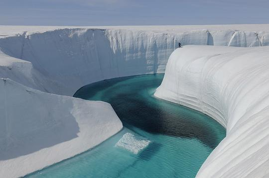 逐冰之旅/寻找冰川百度云下载剧照