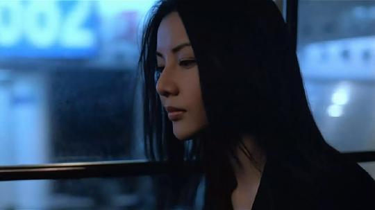暗战1电影百度云下载剧照