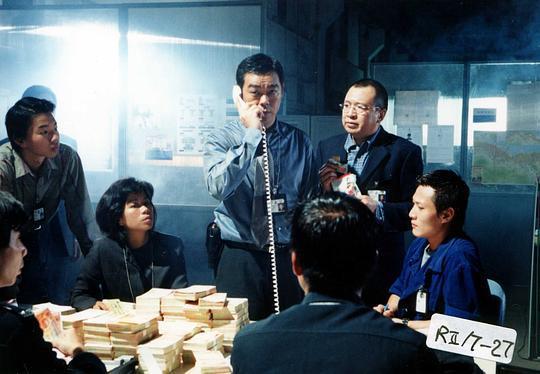 暗战2电影百度云下载剧照